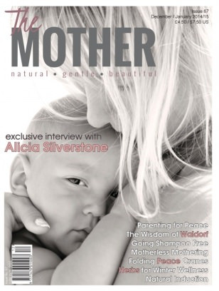 390_thumb_1.jpg mother magazine.jpg