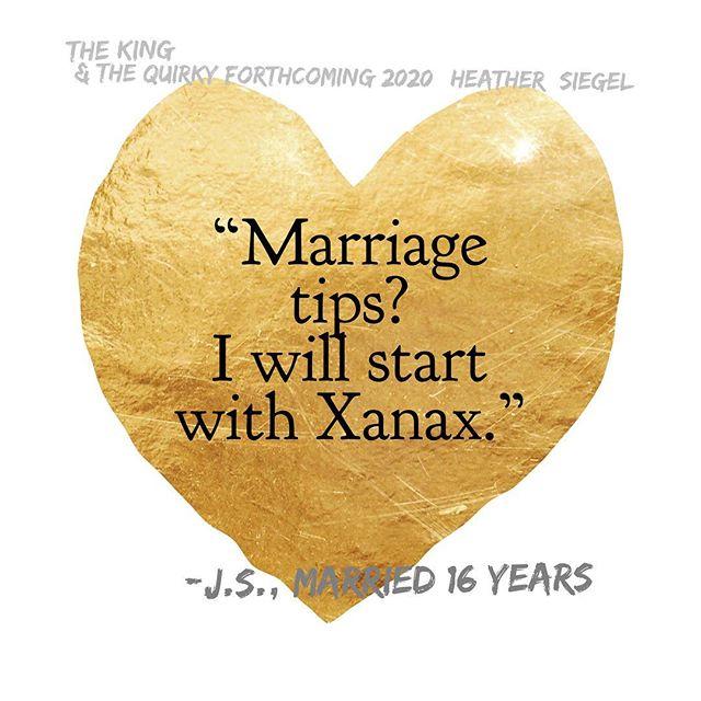 #lovestory #lovestories #memoir #marriag