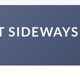 Write It Sideways.jpg