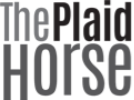 Plaid Horse logo-left-align_edited.png