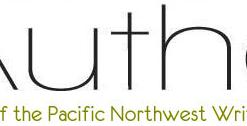 Author Magazine Logo.png