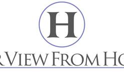 HVFH-Logo-2015-400-1.jpg