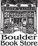 boulder book store download.jpg