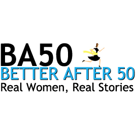 Better-After-50-Logo-square.png