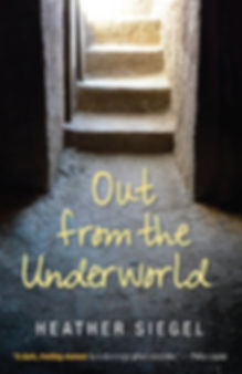 _Out from the Underworld cover _opt - Co