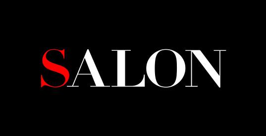 salon-twitter-card.jpg