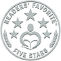 Readers' Favorite 5 stars.png