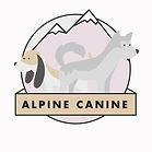 Alpine Canine.jpg
