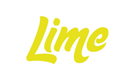 lime-logo-135px-80px-white1.png