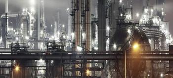 中电控股 | 中华煤气 | 香港生产力促进局 | 环境保护署