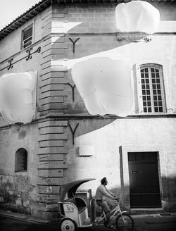 Calle de Arles