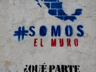 # Somos el Muro