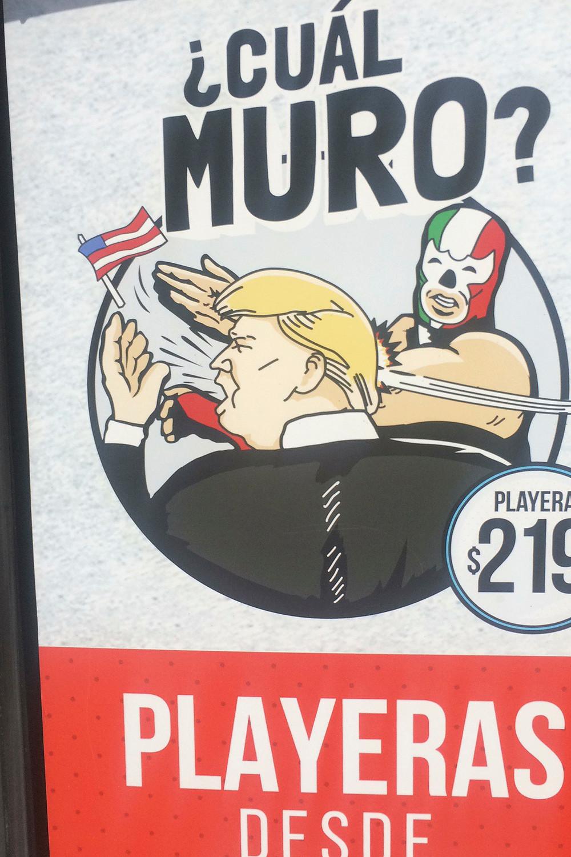 Vergüenza mundial...!!!!