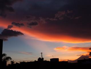 #Puebla