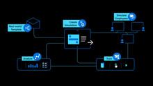 Attack Simulator web graphic