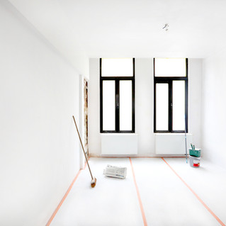 clean-white-interior.jpg