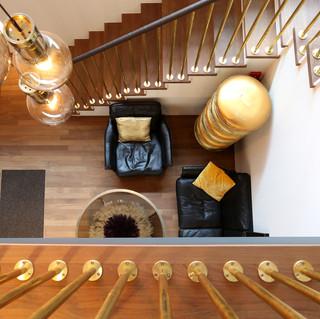 GOLDWOOD-interiors-Mol-22.jpg