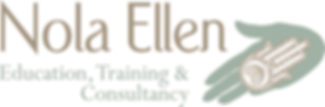 Nola Ellen Training and Consultancy