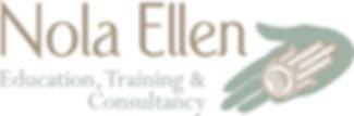 Nola Ellen Training and Consultancy