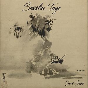 Sesshu Toyo 3x3 100pc.jpg