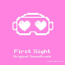 First Sight.png