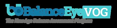 BE_VOG_logo.png