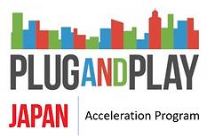 PnPJ logo.png