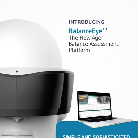 Cyclops BalanceEye now at 100 locations