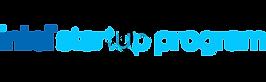 FPO-intel-startup-pgm-horizontal-rgb-72.png