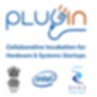Plugin logo.png