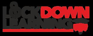 LDL_logo.png