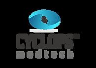 cyclops_logo_TP.png