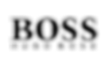 HUGOBOSS-LOGO8.png