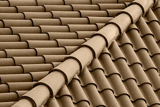Roofers in Bromley