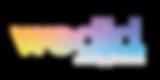 logo-wedid.png