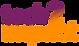 t2i logo.png
