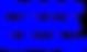 BIT-BCN-LOGO-2019-ELECTRIC-BLUE.png