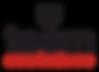 Logo-transparente-scaled-e1574534395500-
