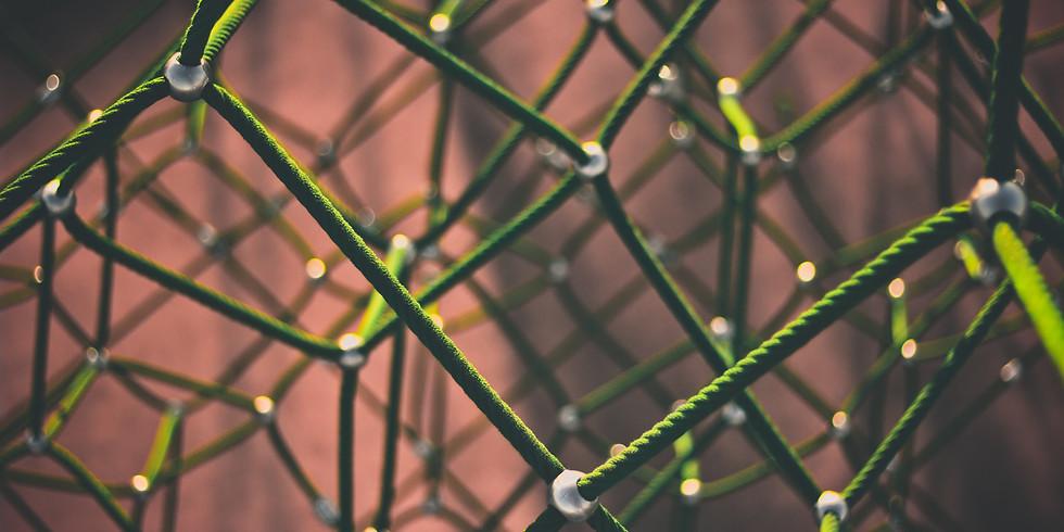 Blockchain: Registro y trazabilidad para una economía circular