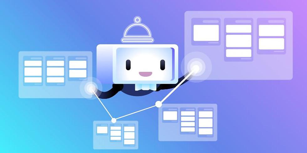 Automatiza y potencía tu workflow con Trello