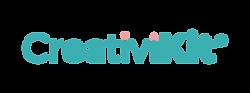 Logo_Creativikit®.png