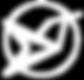 colibri-circulo-trans.png