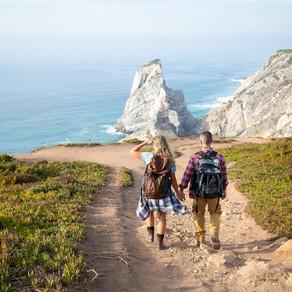 Más sostenible y más cercano: un viaje hacia el turismo post-covid