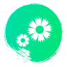 TECHBLOOM logo PNG ALPHA 2 (1).webp