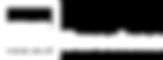 Logo_IHBarcelona-White (1).png