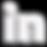kissclipart-linkedin-icon-linkedin-logo-