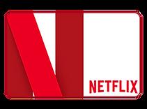 CardImage_Card_Netflix2.png