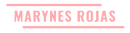 cropped-marynesrojas_ux_design_circulare