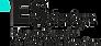 esd-logo-color (1).png