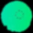 TECHBLOOM logo PNG ALPHA 2.png